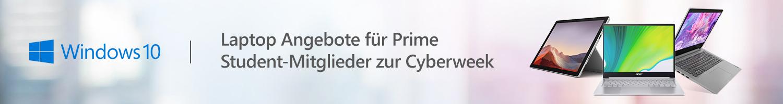 Microsoft Offer