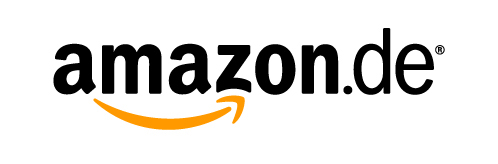 Image result for amazon de