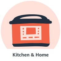Early Black Friday Deals: Kitchen & Home
