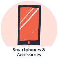 Early Black Friday Deals: Smartphones & Accessories