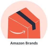 Black Friday Deals: Amazon Brands