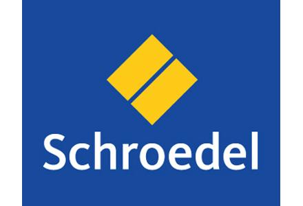 Schroedel