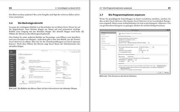 das franzis handbuch f 252 r office 2013 m cd rom de saskia gie 223 en hiroshi nakanishi