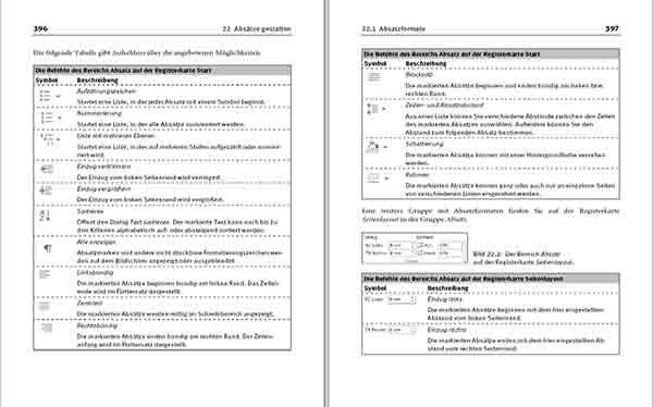 Das Franzis Handbuch für Office 2013, m. CD-ROM: Amazon.de: Saskia ...