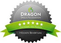 Dragon Award