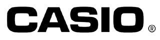 Casio FX-82 SOLAR S