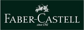 Faber-Castell GRIP 2001 HB