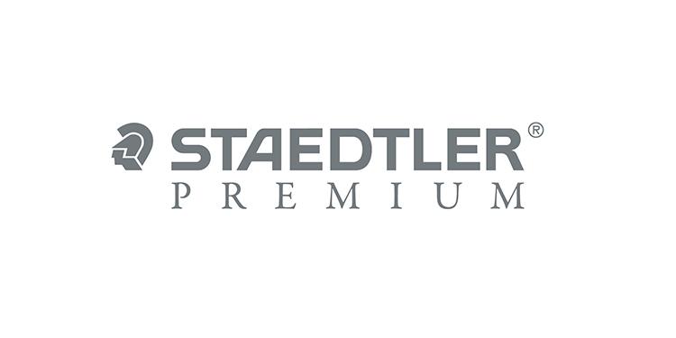 Staedtler Premium