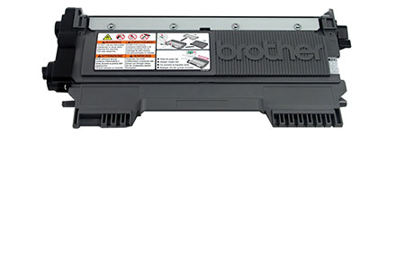 Serie Brother TN-2220