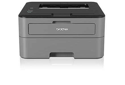 Brother HL-L2300D Monochrome Laserdrucker