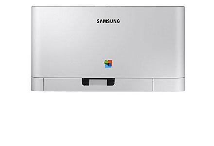 Samsung SL-C430W/TEG Farblaser-Drucker Xpress