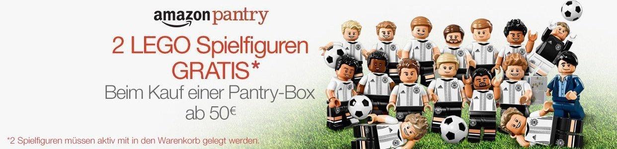 Lego_1242x300.jpg