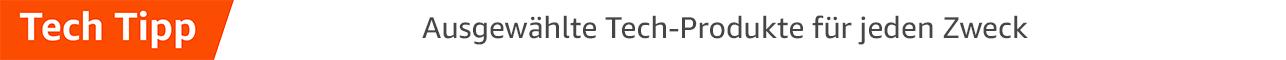Tech-Tipp