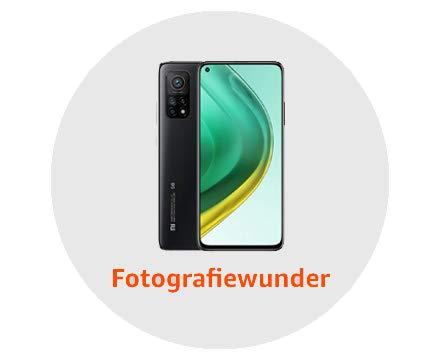 Tech-Tipp Smartphone Fotografiewunder