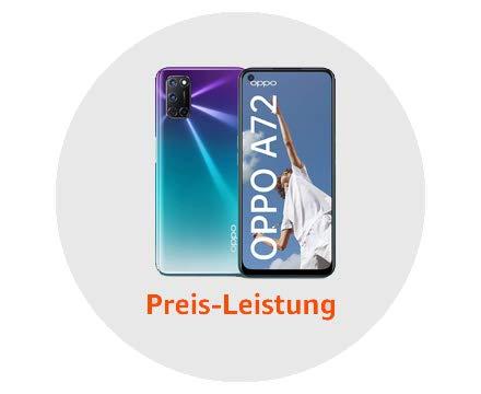 Tech-Tipp Smartphone Preis-Leistung