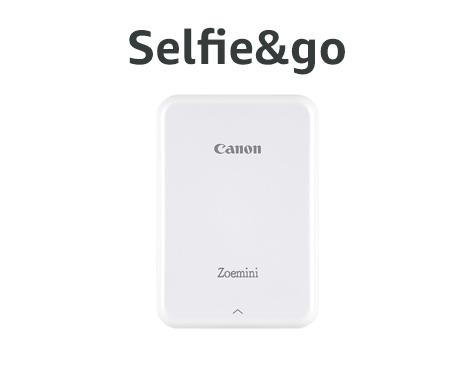 Selfie&go