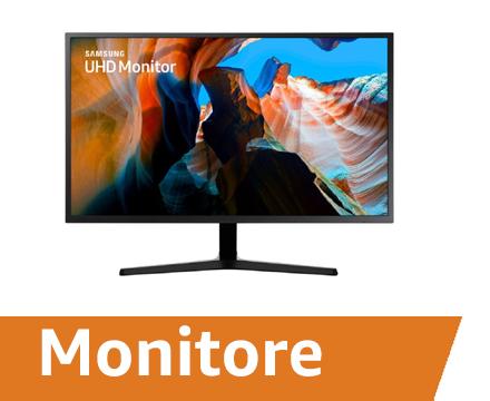 Monitore