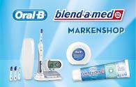 Oral-B Shop