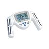 Körperfettwaage Test Omron BF306