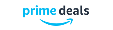 Prime Deals bei Prime Video