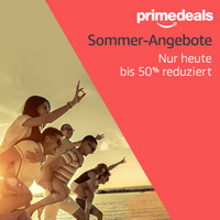Sommerfreuden-Angebote