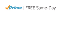 FREE Same-Day Delivery