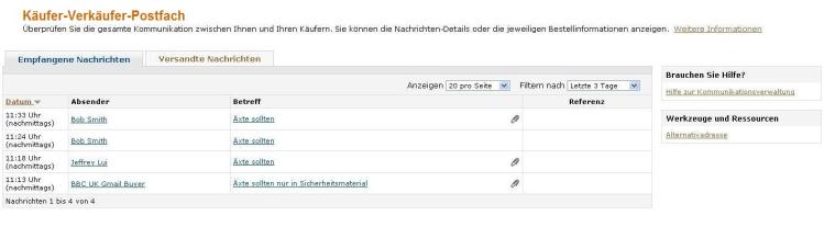 amazon verifizierter käufer