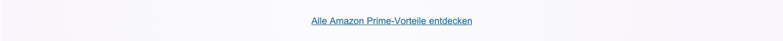 Amazon Prime-Vorteile