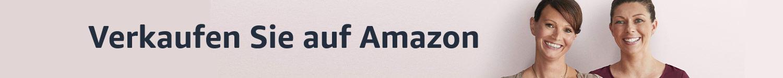 Verkaufen Sie auf Amazon