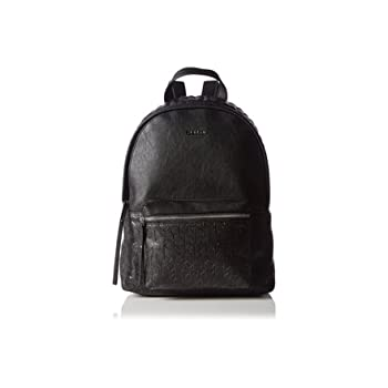 Rucksackhandtaschen