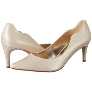 Pumps von Top-Marken   Online kaufen auf Amazon Fashion 92d479e1e5