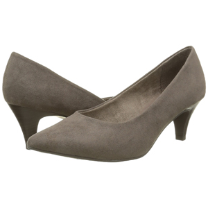Pumps im Sale