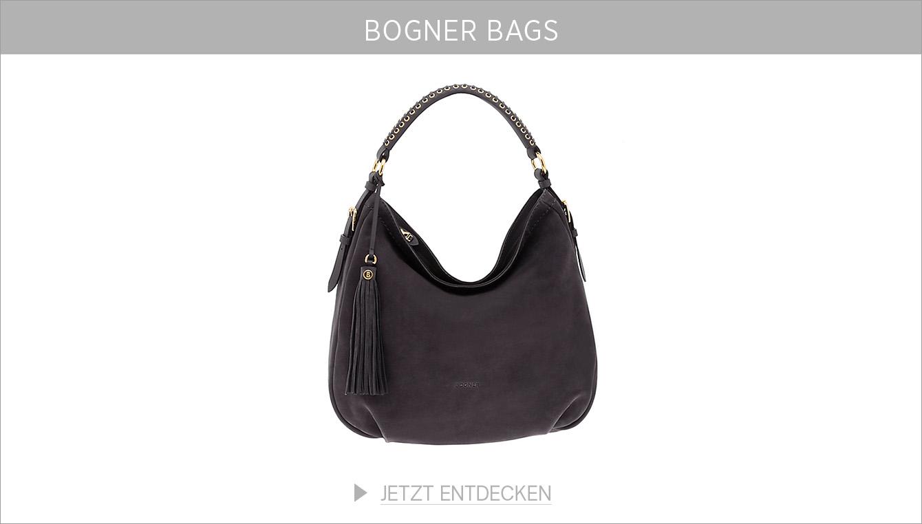 Bogner Handtaschen