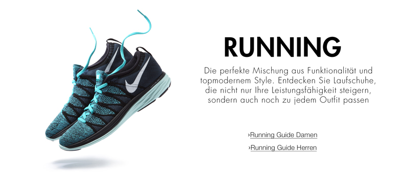 Free Running Shoes Games