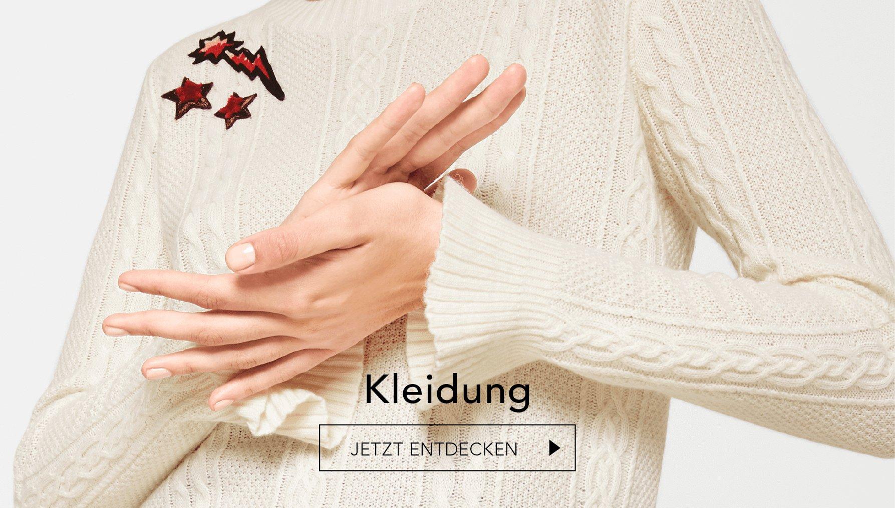 Liebeskind Berlin Kleidung