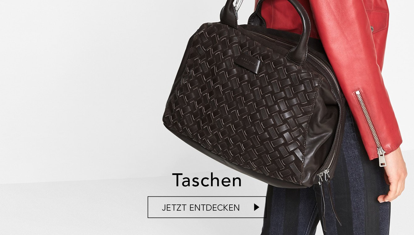 Liebeskind Berlin Taschen