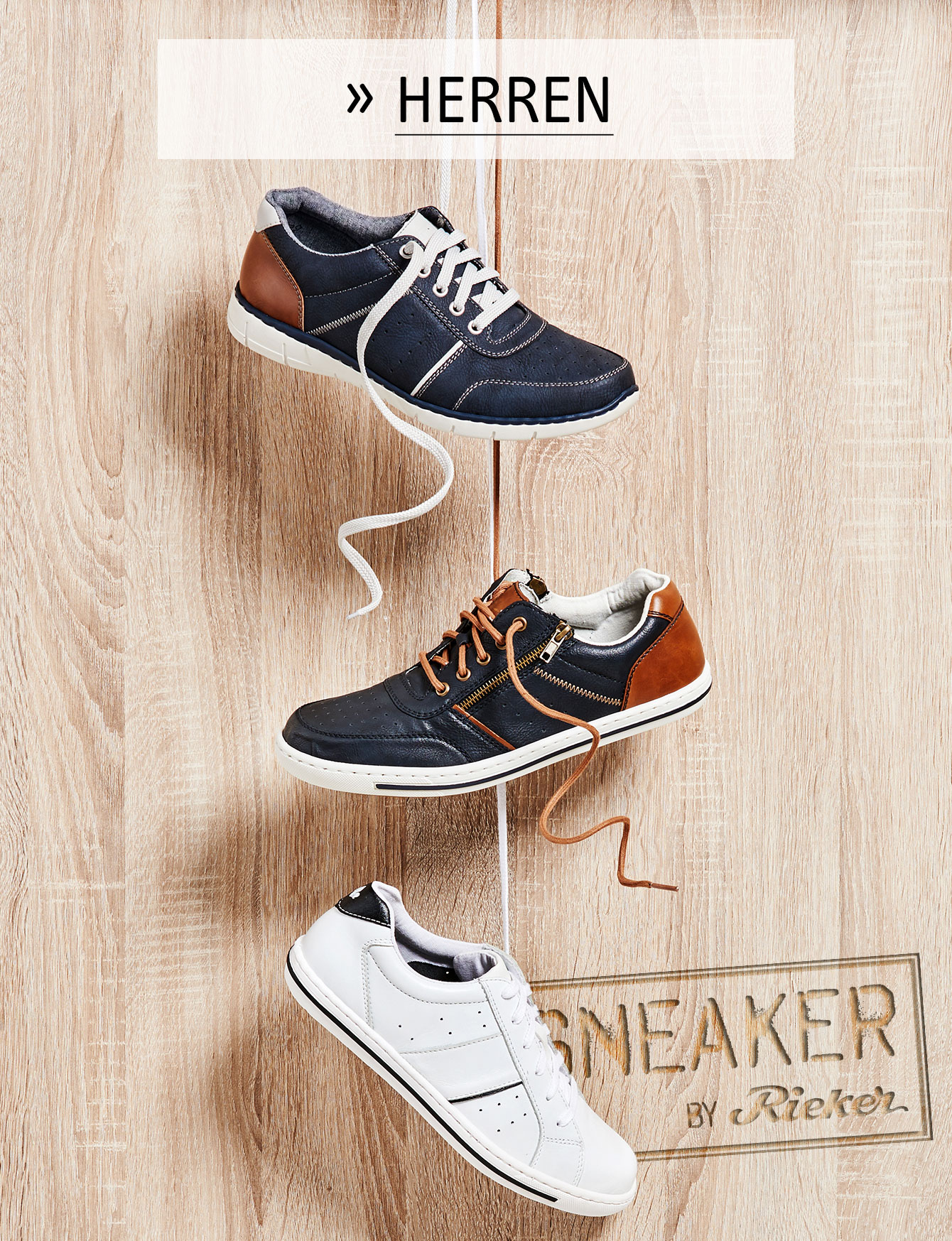 Von Herren Eeqdbowrcx Amazon Y76bgyf Schuhe Rieker LUMGqVpSz