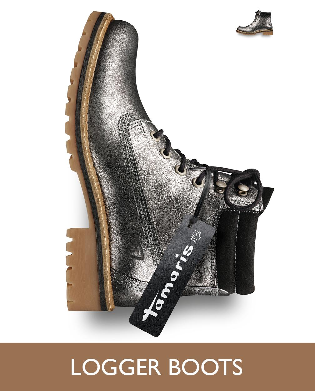 Tamaris Schuhe bei Amazon.de