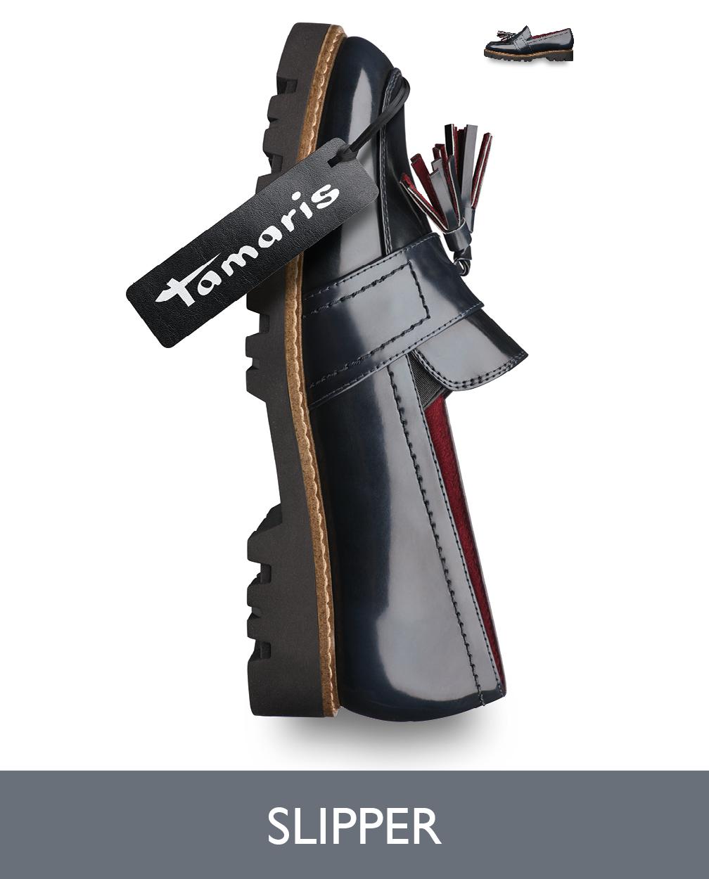 tamaris trend pumps