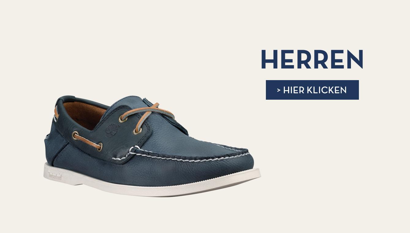 Arden Shoes Online Sale