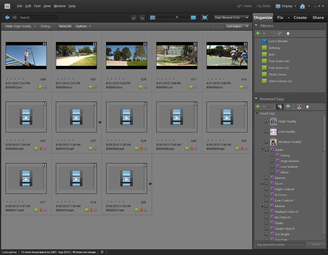 Adobe Premiere Elements 9: Amazon.de: Software