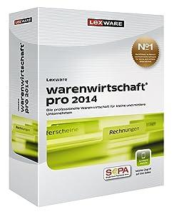 Lexware warenwirtschaft pro 2014