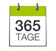 Lexware 365
