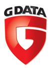 G Data 2013