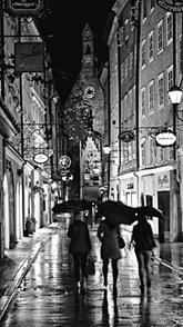 Schwarz-Weiß-Bilder wie nie zuvor