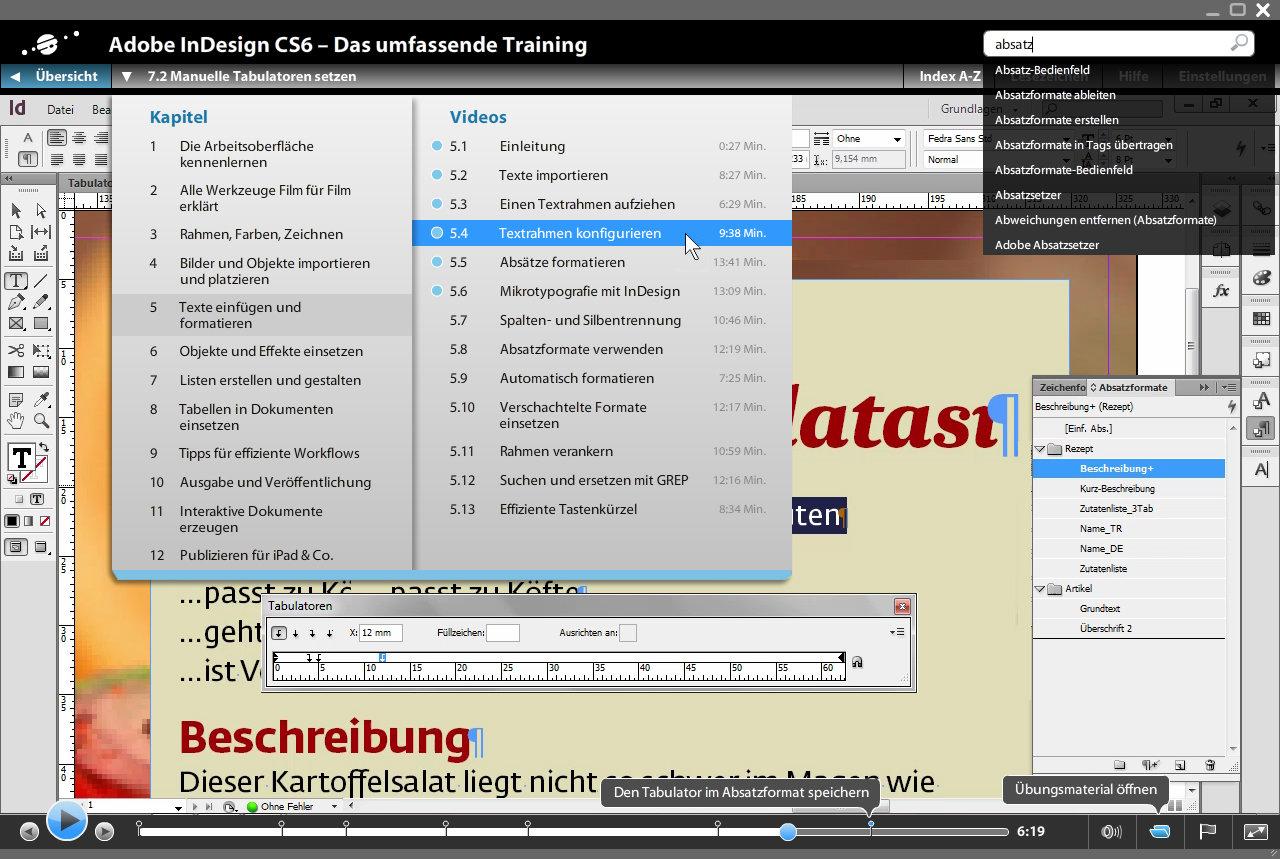 Atemberaubend Software Für Schaltpläne Galerie - Verdrahtungsideen ...