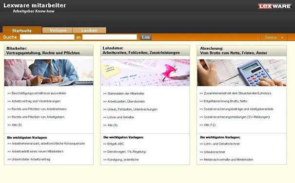 Lexware mitarbeiter 2009 (Version 3): Amazon.de: Software