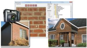 Architekt 3d x5 professional download software for Architekt 3d professional