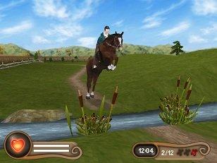Mein Gestüt: Ein Leben für die Pferde: Amazon.de: Games