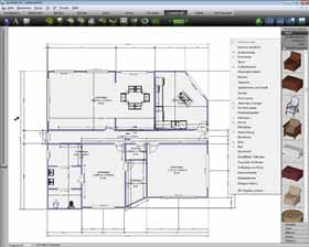 Design - Möbel